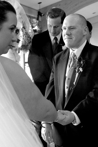 Tim_and_Amy_Wedding 346