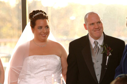 Tim_and_Amy_Wedding 411