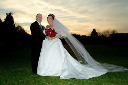 Tim_and_Amy_Wedding 435