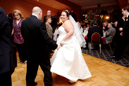 Tim_and_Amy_Wedding 635