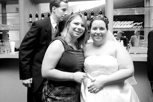Tim_and_Amy_Wedding 682