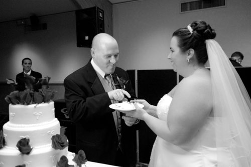 Tim_and_Amy_Wedding 827
